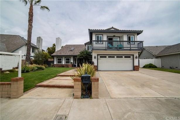 22372 Wallingford Lane, Huntington Beach, CA - USA (photo 3)