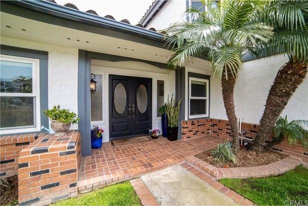 22372 Wallingford Lane, Huntington Beach, CA - USA (photo 5)