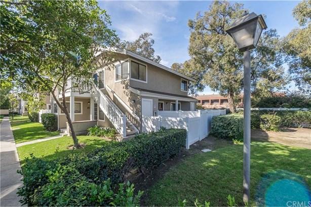 69 Tarocco, Irvine, CA - USA (photo 1)