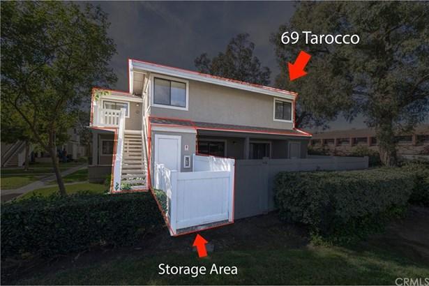 69 Tarocco, Irvine, CA - USA (photo 2)