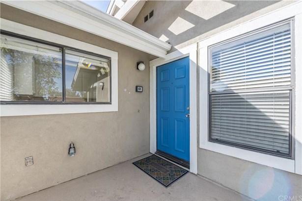 69 Tarocco, Irvine, CA - USA (photo 3)