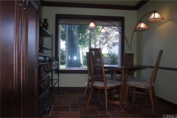 10092 Cabo Drive, Westminster, CA - USA (photo 5)