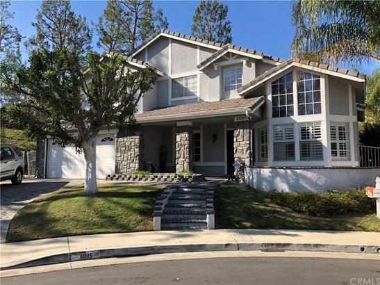8005 E Kendra Court, Anaheim Hills, CA - USA (photo 2)