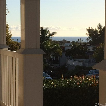 33772 Silver Lantern Street, Dana Point, CA - USA (photo 1)