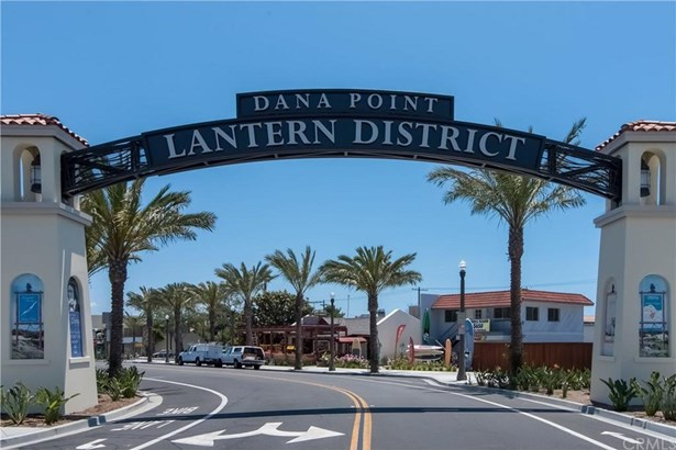 33772 Silver Lantern Street, Dana Point, CA - USA (photo 3)
