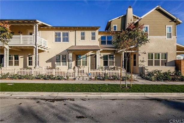 74 Promesa Avenue, Ladera Ranch, CA - USA (photo 1)