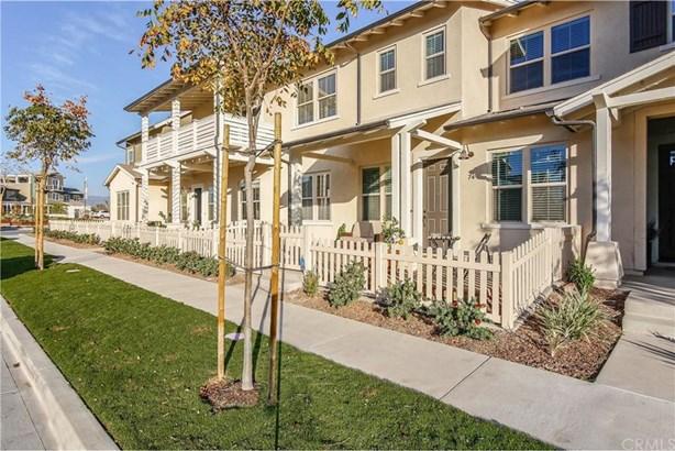 74 Promesa Avenue, Ladera Ranch, CA - USA (photo 2)