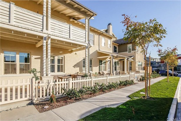 74 Promesa Avenue, Ladera Ranch, CA - USA (photo 3)