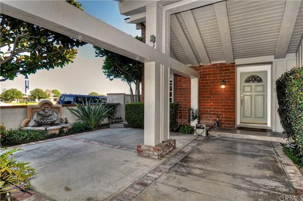 10690 El Soneto Avenue, Fountain Valley, CA - USA (photo 3)