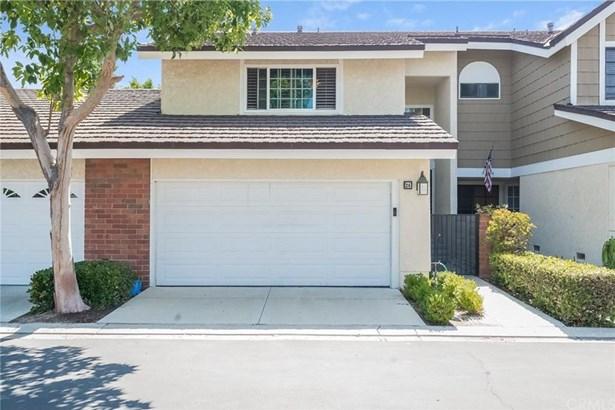 26 Heathergreen 80, Irvine, CA - USA (photo 1)