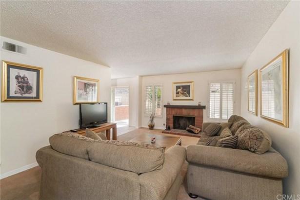26 Heathergreen 80, Irvine, CA - USA (photo 3)