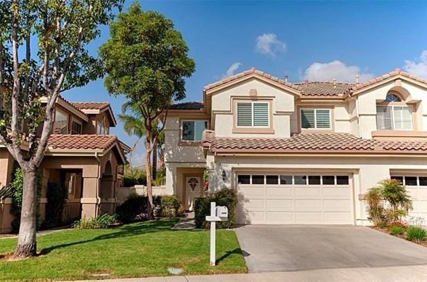 5475 Christopher Drive, Yorba Linda, CA - USA (photo 1)