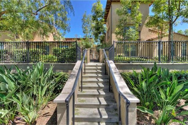 35 Cienega, Irvine, CA - USA (photo 5)