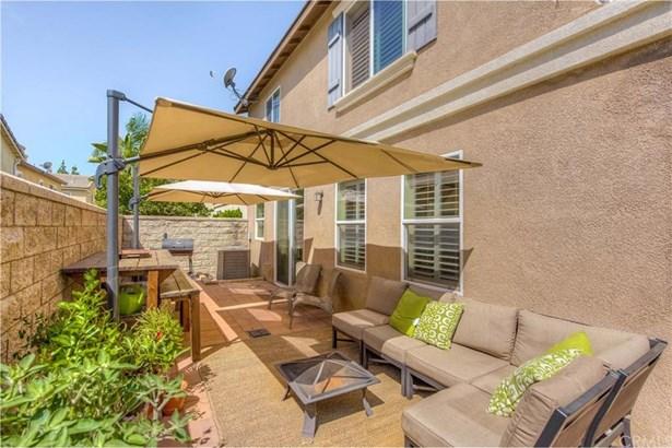 1029 Queenspark Road, Corona, CA - USA (photo 4)