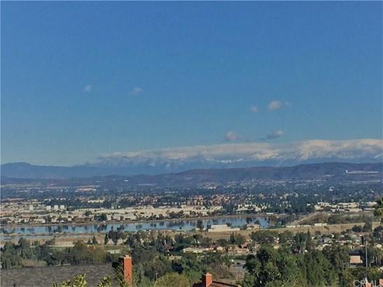 401 S Fernhill Lane, Anaheim Hills, CA - USA (photo 2)