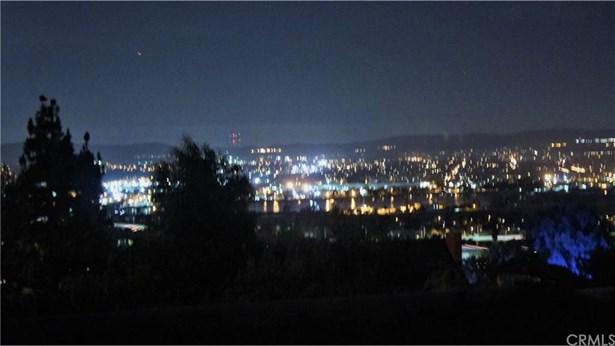 401 S Fernhill Lane, Anaheim Hills, CA - USA (photo 4)