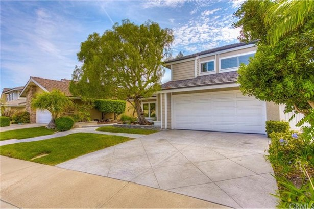 13 New Meadow, Irvine, CA - USA (photo 2)