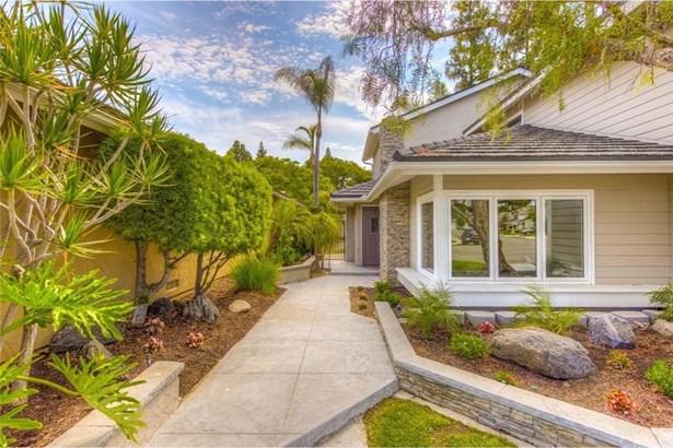 13 New Meadow, Irvine, CA - USA (photo 3)