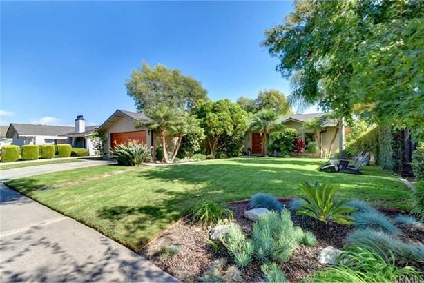 3132 Saint Albans Drive, Rossmoor, CA - USA (photo 2)