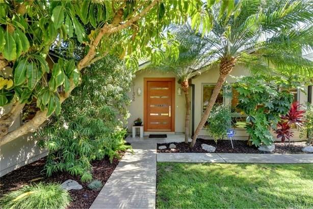 3132 Saint Albans Drive, Rossmoor, CA - USA (photo 3)