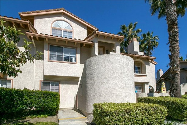 26552 Las Palmas 5, Laguna Hills, CA - USA (photo 1)