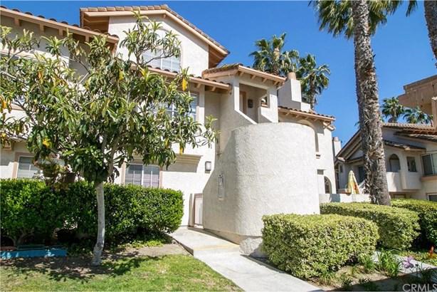 26552 Las Palmas 5, Laguna Hills, CA - USA (photo 5)