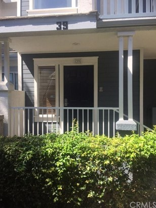 39 Coronado Cay Lane, Aliso Viejo, CA - USA (photo 2)