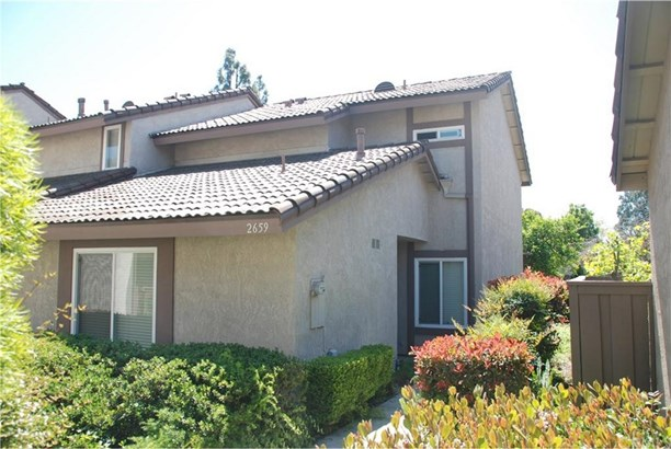 2659 Monterey Place, Fullerton, CA - USA (photo 1)