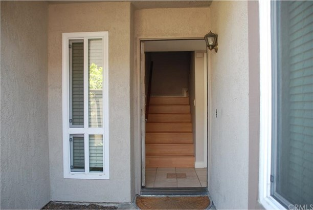 2659 Monterey Place, Fullerton, CA - USA (photo 2)