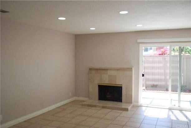 2659 Monterey Place, Fullerton, CA - USA (photo 3)