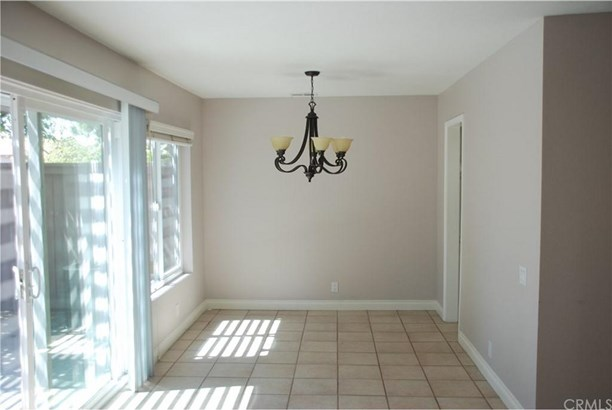2659 Monterey Place, Fullerton, CA - USA (photo 4)