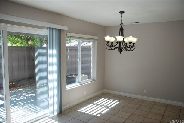 2659 Monterey Place, Fullerton, CA - USA (photo 5)