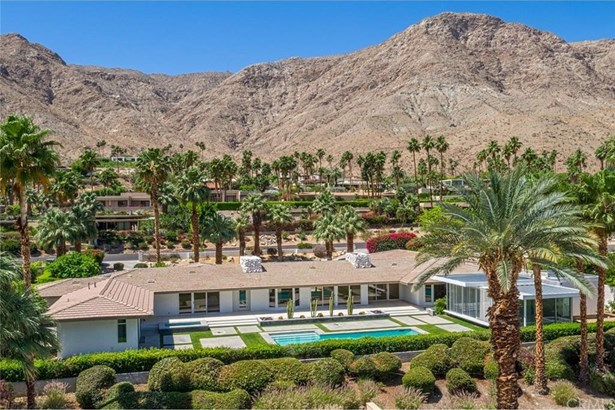 70260 Carson Road, Rancho Mirage, CA - USA (photo 1)
