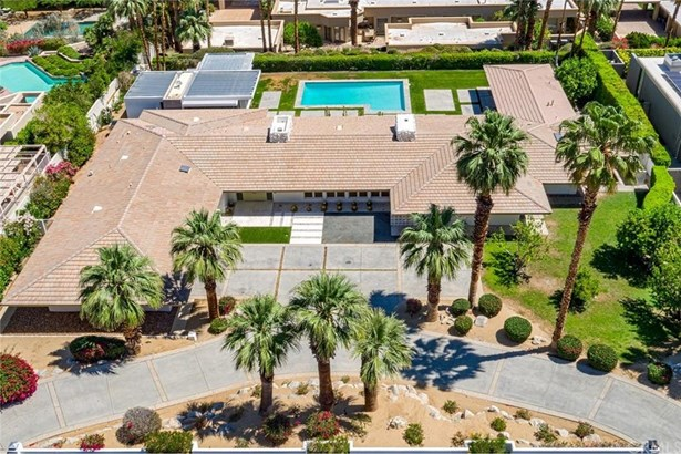 70260 Carson Road, Rancho Mirage, CA - USA (photo 3)
