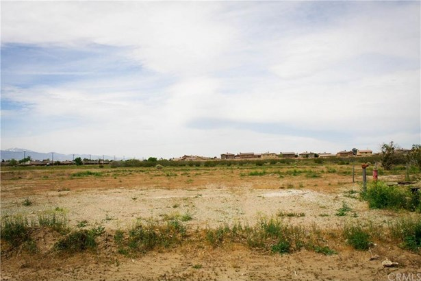 14590 Hwy 395, Adelanto, CA - USA (photo 3)