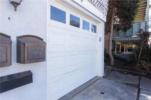 235 Avenida Santa Barbara B, San Clemente, CA - USA (photo 2)
