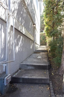 235 Avenida Santa Barbara B, San Clemente, CA - USA (photo 3)