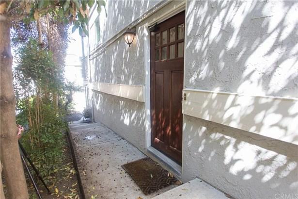 235 Avenida Santa Barbara B, San Clemente, CA - USA (photo 4)
