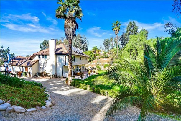 220 S Country Hill Road, Anaheim Hills, CA - USA (photo 5)