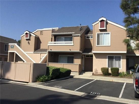 10337 W Briar Oaks Drive B, Stanton, CA - USA (photo 1)