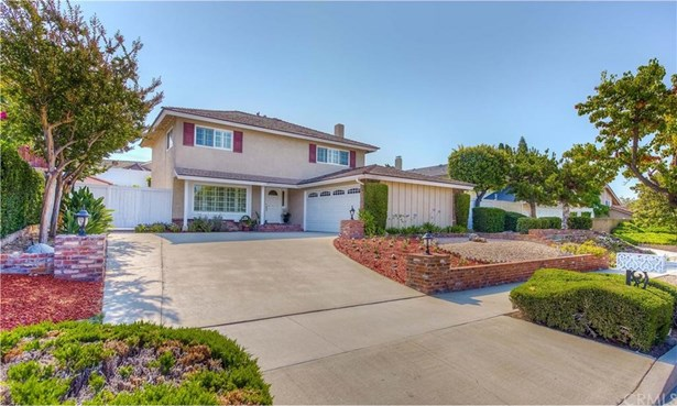 2632 Medford Place, Fullerton, CA - USA (photo 1)