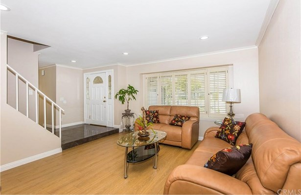 2632 Medford Place, Fullerton, CA - USA (photo 2)