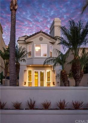 318 15th Street, Huntington Beach, CA - USA (photo 1)