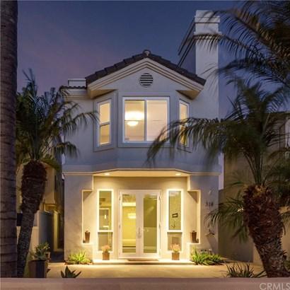 318 15th Street, Huntington Beach, CA - USA (photo 2)