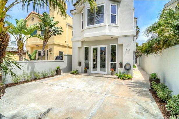 318 15th Street, Huntington Beach, CA - USA (photo 3)