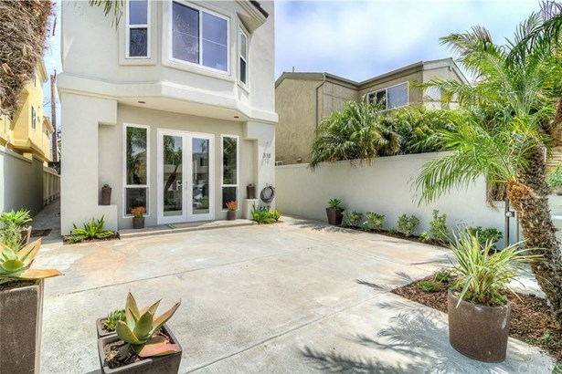 318 15th Street, Huntington Beach, CA - USA (photo 4)