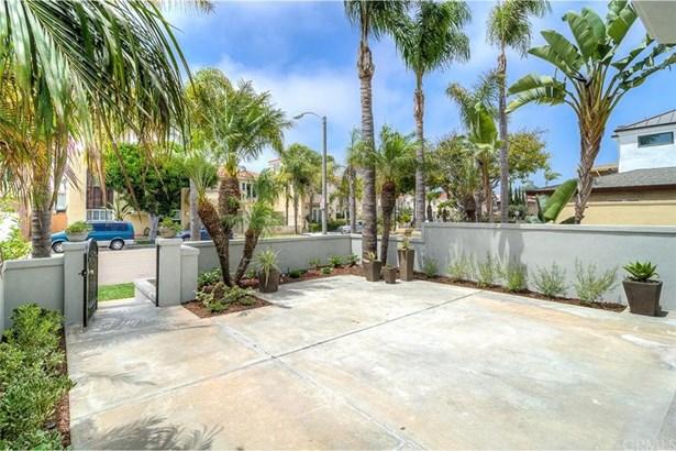 318 15th Street, Huntington Beach, CA - USA (photo 5)