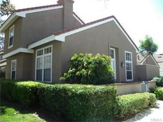 47 Dartmouth 46, Irvine, CA - USA (photo 1)