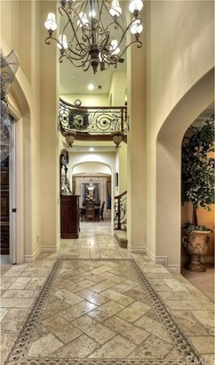 195 S Heath Terrace, Anaheim Hills, CA - USA (photo 5)