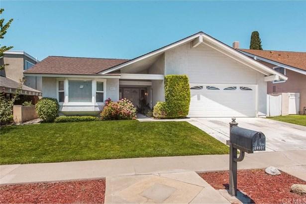 4091 Salacia Drive, Irvine, CA - USA (photo 1)